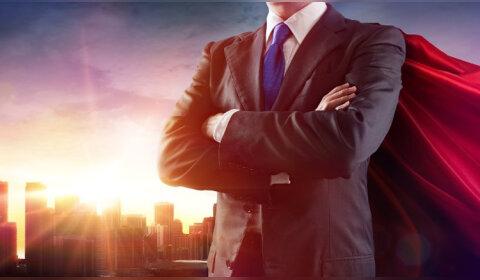 Les 8 points communs des agences immobilières leaders