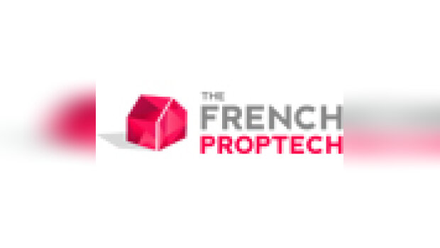Le French Proptech Tour