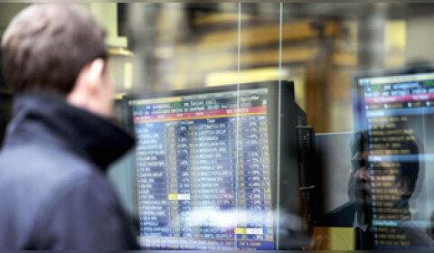 Horizontal Software vise la bourse... et les 25 millions de revenus