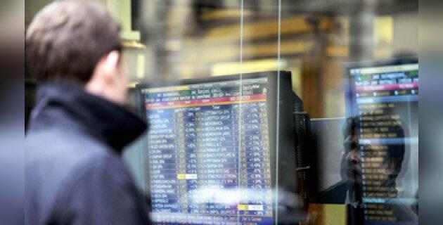 Horizontal Software vise la bourse… et les 25 millions de revenus - D.R.