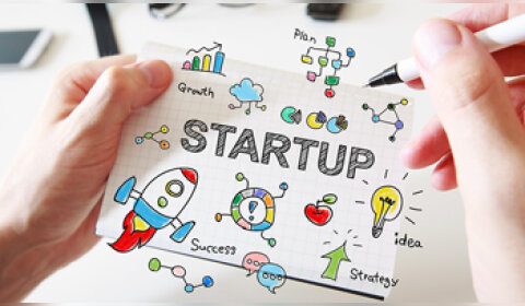 Le Top 3 des meilleures start-up RH par catégorie
