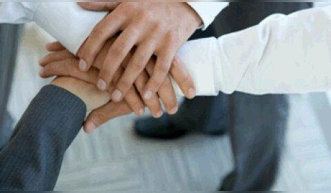 Infographie - Qu'est-ce qui stimule l'engagement des salariés? - D.R.