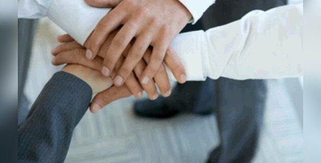L'engagement: un sujet RH… qui divise les comités de direction! - D.R.