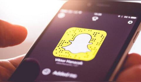 Jobmania lance une mini-série sur Snapchat