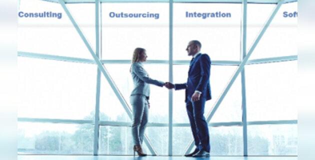 HR Path intègre les solutions de Workday - D.R.