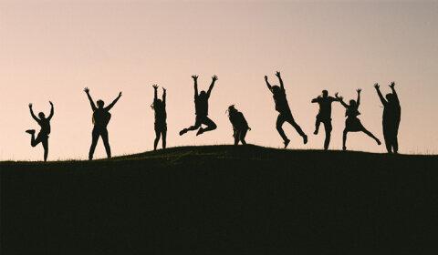 Comment développer une culture managériale qui crée de l'engagement? - D.R.