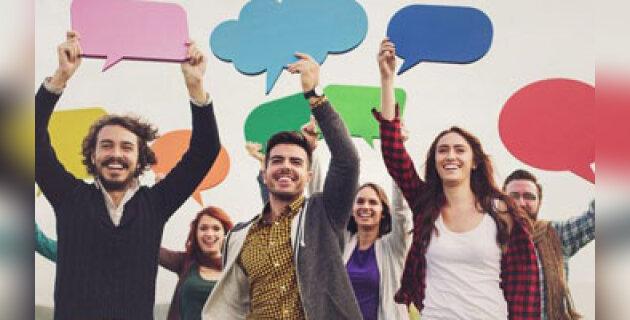 Cinq conseils pour transformer vos salariés en ambassadeurs de votre entreprise - D.R.