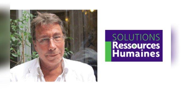 «Tous les éditeurs présents en 2014 exposeront des offres en SaaS» Sylvain Arquié, Salon SRH - D.R.