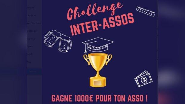 Student Pop : challenge inter-associations étudiantes