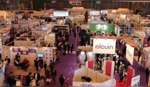 Les 10 innovations clés du salon Solutions RH 2015