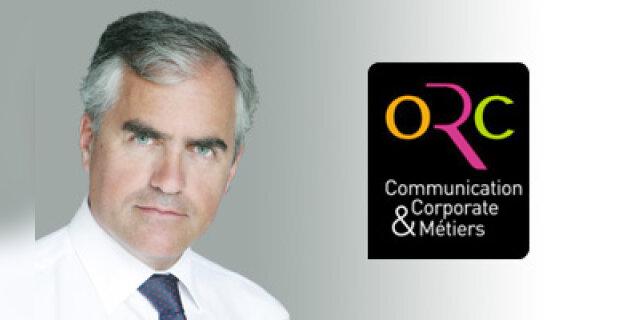«Les job-boards se socialisent et les réseaux sociaux se job-boardisent» Eric Denaiffe & Thierry Delorme - ORC - D.R.