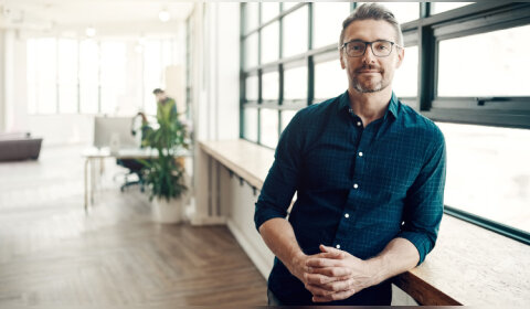 Executive MBA: 5 bonnes raisons d'accompagner vos salariés - D.R.
