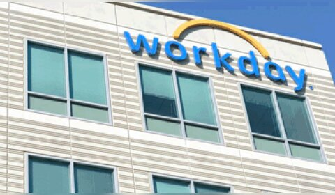 Workday dévoile sa nouvelle application formation