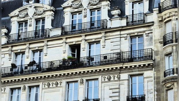 Paris : dépassements de loyers plus fréquents après suppression de l'encadrement, selon l'OLAP