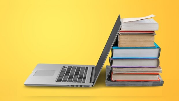RGPD : quelles règles respecter pour l'organisation et la surveillance d'examens en ligne ?