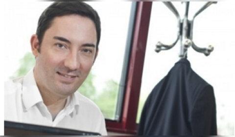 Tribune - Intelligence artificielle : une révolution pour le recrutement et la mobilité, par Yves Loiseau