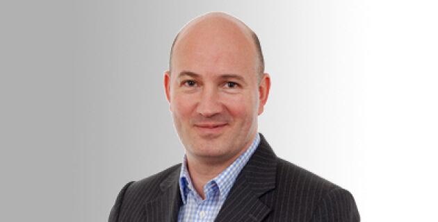 Tribune - En 2013, adoptez la «Talent attitude» par Stéphane Amiot, Directeur Général France & Belgique de SHL - D.R.