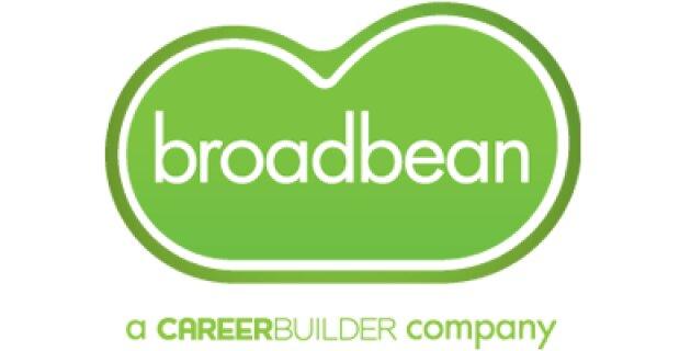 18 mois après son rachat par CareerBuilder, où en est Broadbean? - D.R.