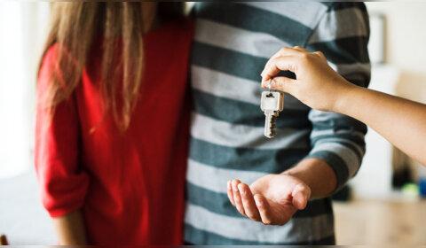 La visite immobilière : stop ou encore ?