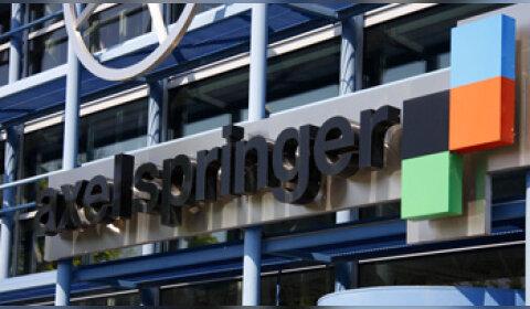 Logic-Immo.com bientôt racheté par Axel Springer