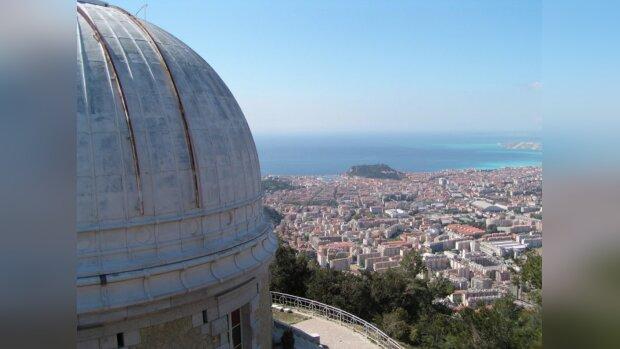 Observatoire de la Côte d'Azur : les fonctions de directeur vacantes au 01/07/2020