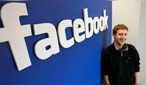 Facebook se lancera-t-il dans le bain du recrutement ?