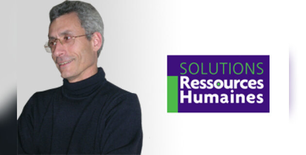 «Sur le salon Solutions RH 2013, nous aurons un éclairage particulier sur la gestion du capital humain», Régis de Cerval - D.R.