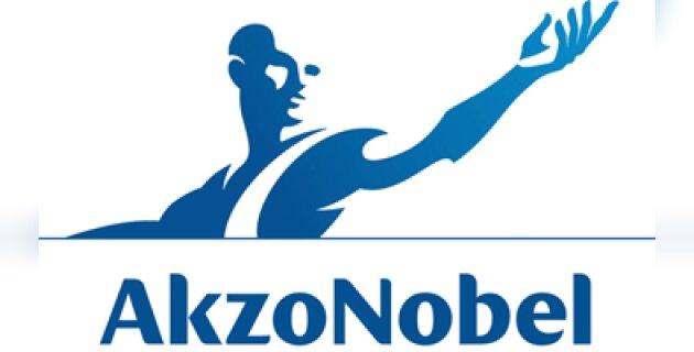 Externalisation RH: le groupe AkzoNobel dresse le bilan - D.R.