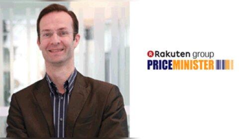 PriceMinister-Rakuten généralise la dématérialisation de ses bulletins de paie