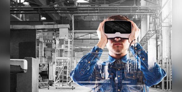 La réalité augmentée dans la formation: utile ou gadget? - D.R.