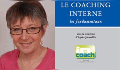 Le coaching interne : gros plan sur une pratique en plein essor