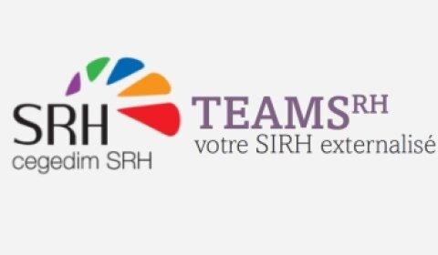 SMARTRH: la nouvelle offre de servicesde Cegedim SRH