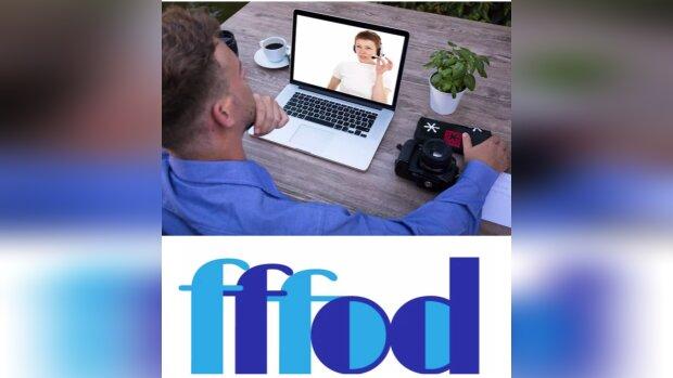 Covid-19 : ce que demande le FFFOD pour les financements de la formation à distance