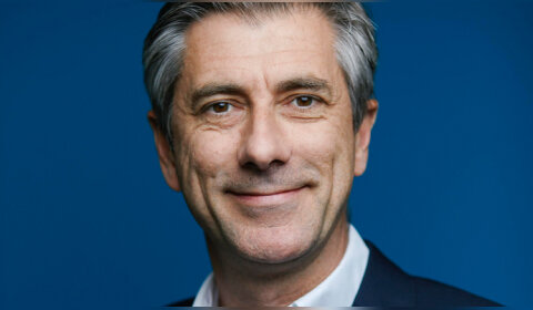 Axel Springer veut s'emparer de MeilleursAgents