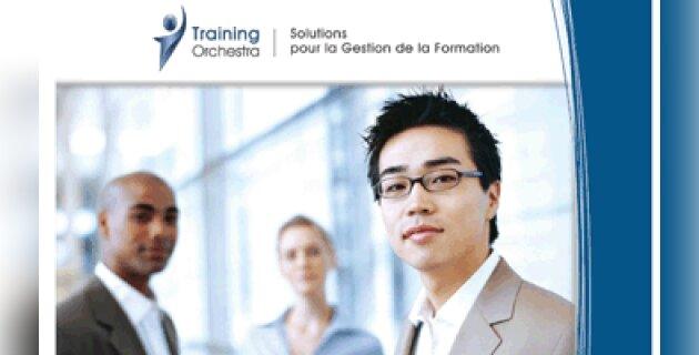 Comment calculer le R.O.I. d'un logiciel de formation? - D.R.