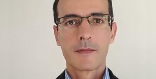 «Nous avons choisi Octime pour son agilité», Christophe Didelle, Feu Vert - D.R.