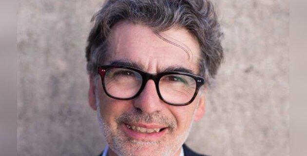 «Le LEC sera un lieu d'échanges sur l'avenir de la formation», Marc Dennery -