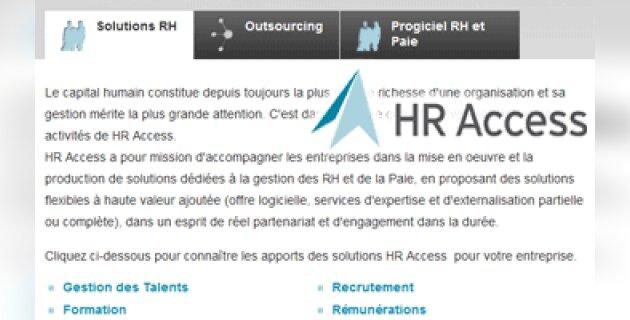 Un tour de France pour présenter HRa suite 9 - D.R.