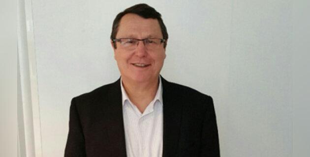 «Nous proposons des bases immobilières riches de 24 millions de profils», Marc Ortalo, Explorimmoneuf - D.R.