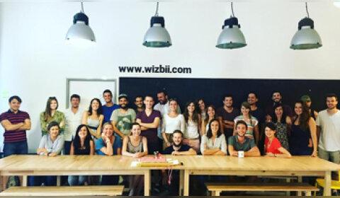 La start-up Wizbii lève 4 millions d'euros