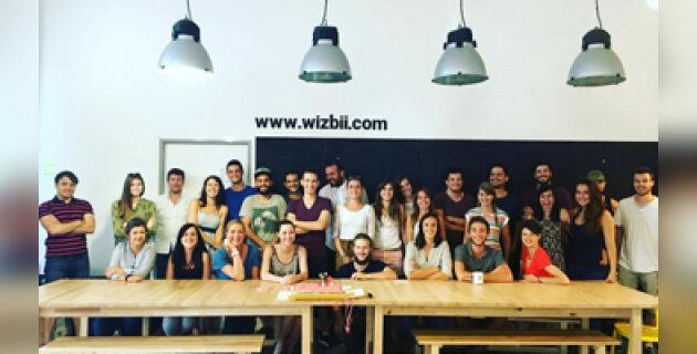 La start-up Wizbii lève 4 millions d'euros - D.R.