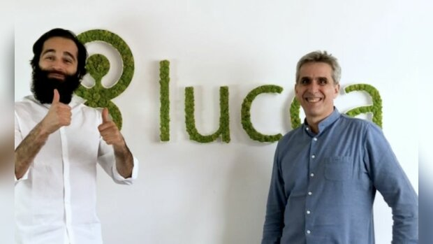 QVT : Lucca étend ses fonctions avec l'acquisition de Bloom at Work