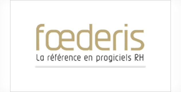 2013, une nouvelle année de forte croissance pour Fœderis - D.R.