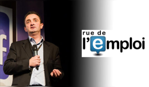 Tribune - Le mobile a ses codes, que le web ignore par Antoine David