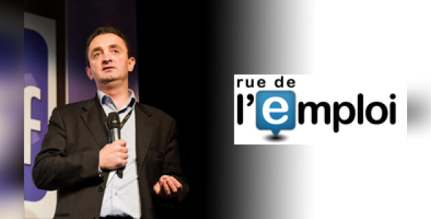 Tribune - Le mobile a ses codes, que le web ignore par Antoine David - D.R.