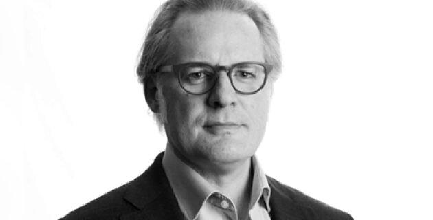 «Nous avons articulé la recherche d'emploi autour d'un système d'enchères», Jérémy Roffe Vidal, Ladiv - D.R.