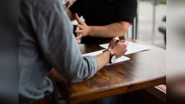 Évaluation RH: 10 bonnes idées inspirées par les pratiques en entreprise