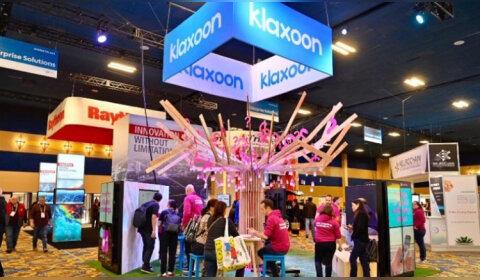 Future of Work : que faut-il retenir de l'édition 2019 du CES de Las Vegas ?
