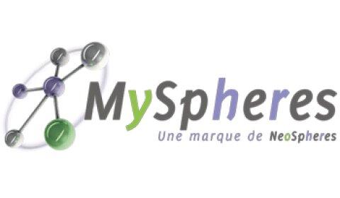 NeoSpheres met à l'honneur les PME