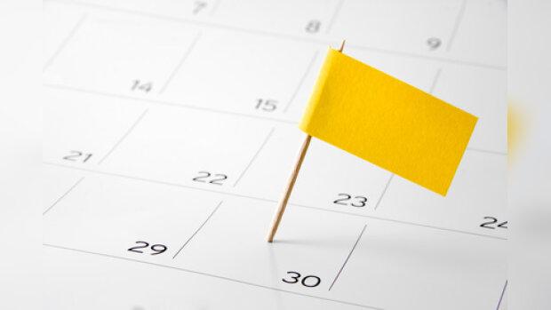 Covid-19 : le nouveau calendrier pour le recrutement des enseignants-chercheurs